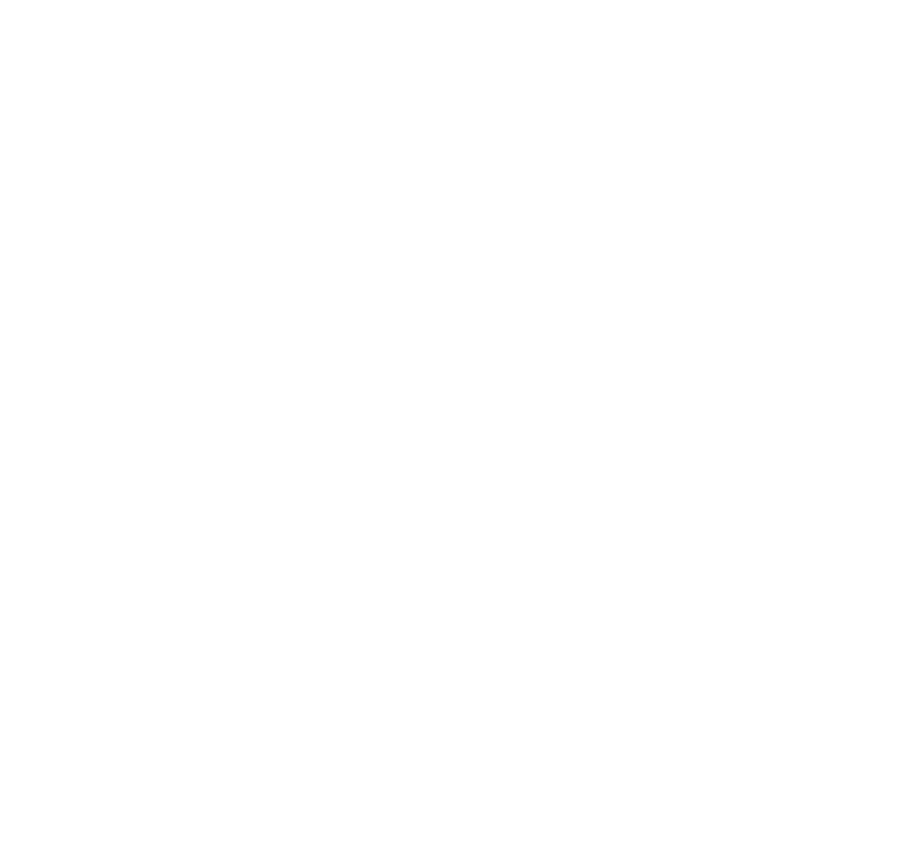 Marin Spring Water Delivery Service